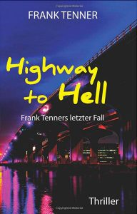 Band-3---Highway-to-Hell