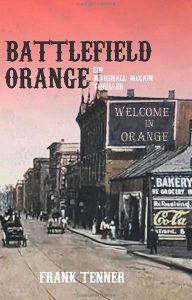 Battlefield-Orange