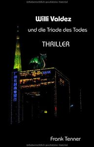 Willi-Valdez-und-die-Triade-des-Todes